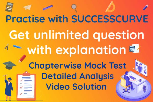 https://www.successcurve.in/imgs/tests/dummy.jpg